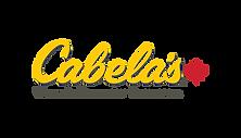 Cabelas-Canada-WFO-transparent-Logo.png