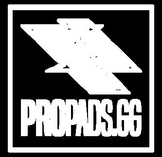 logo_box_white.png