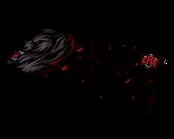 mu_CRG-Wolf-Premium-XXL_lq