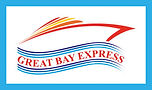 2016_great_bay_express_logo.jpg