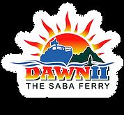 Dawn II Logo small.png