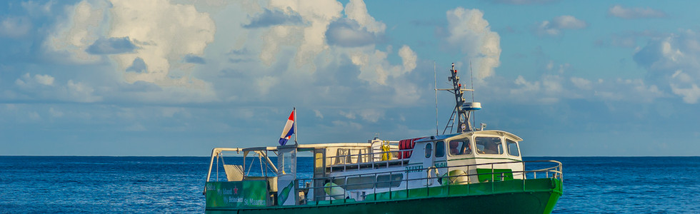 Dawn II The Saba Ferry.jpg