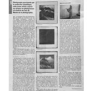Article Lesoir 2.jpg