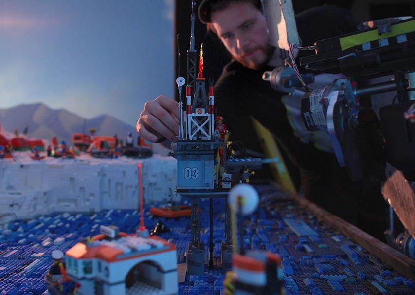 Martin-Stirling-Greenpeace-Lego-04.jpg