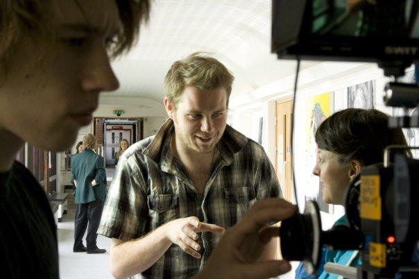 Directing Jo Hartley.jpg