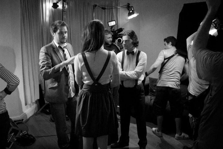 Directing Sam Pamphilon.jpg
