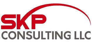 SKP Logo.jpg