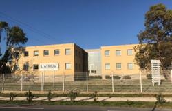 Centre d'Affaires ATRIUM