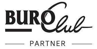 BURO Club Partner.JPG
