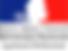 Agrément_préfectoral_Call_Entreprises.pn