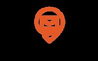 logos-CALL-entreprises-couleur.png