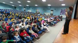 Çakır Okulları, Bursa