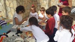 AKD Kids Samsun