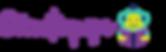 Okutopya_shopify_logo2.png