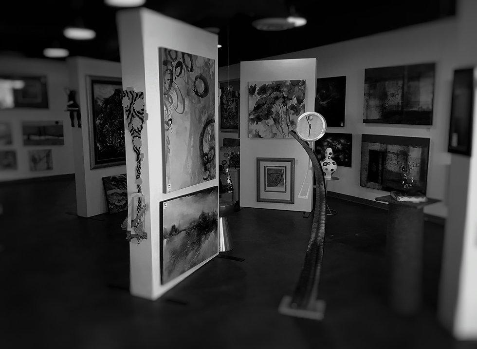 gallery-front-artqwest.jpg