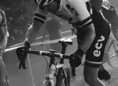 B & W Cyclocross Photos - 2015-16
