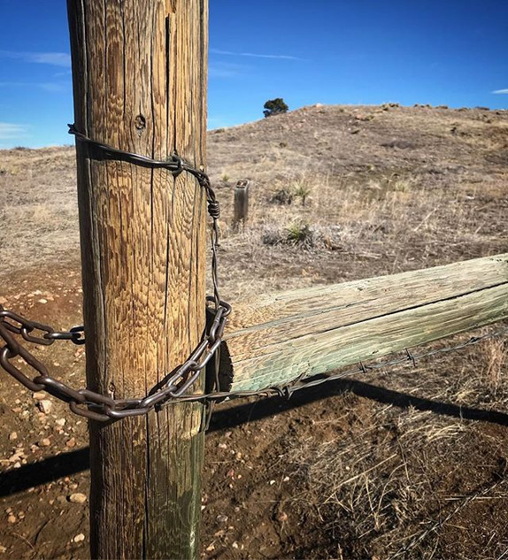 2019 Boulder Valley Ranch, CO