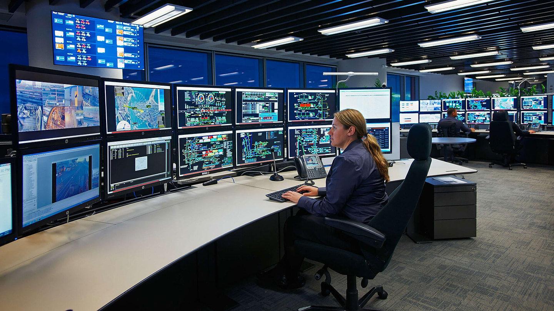 canara-control-room-2.jpg