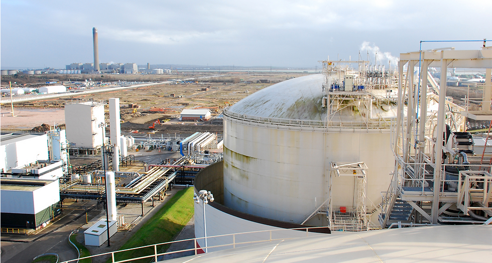 LNG Tank China.png