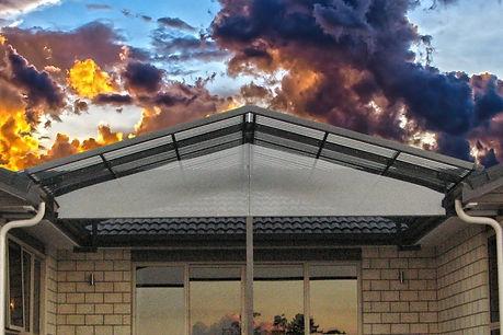 Residentual gable canopy for house.jpg