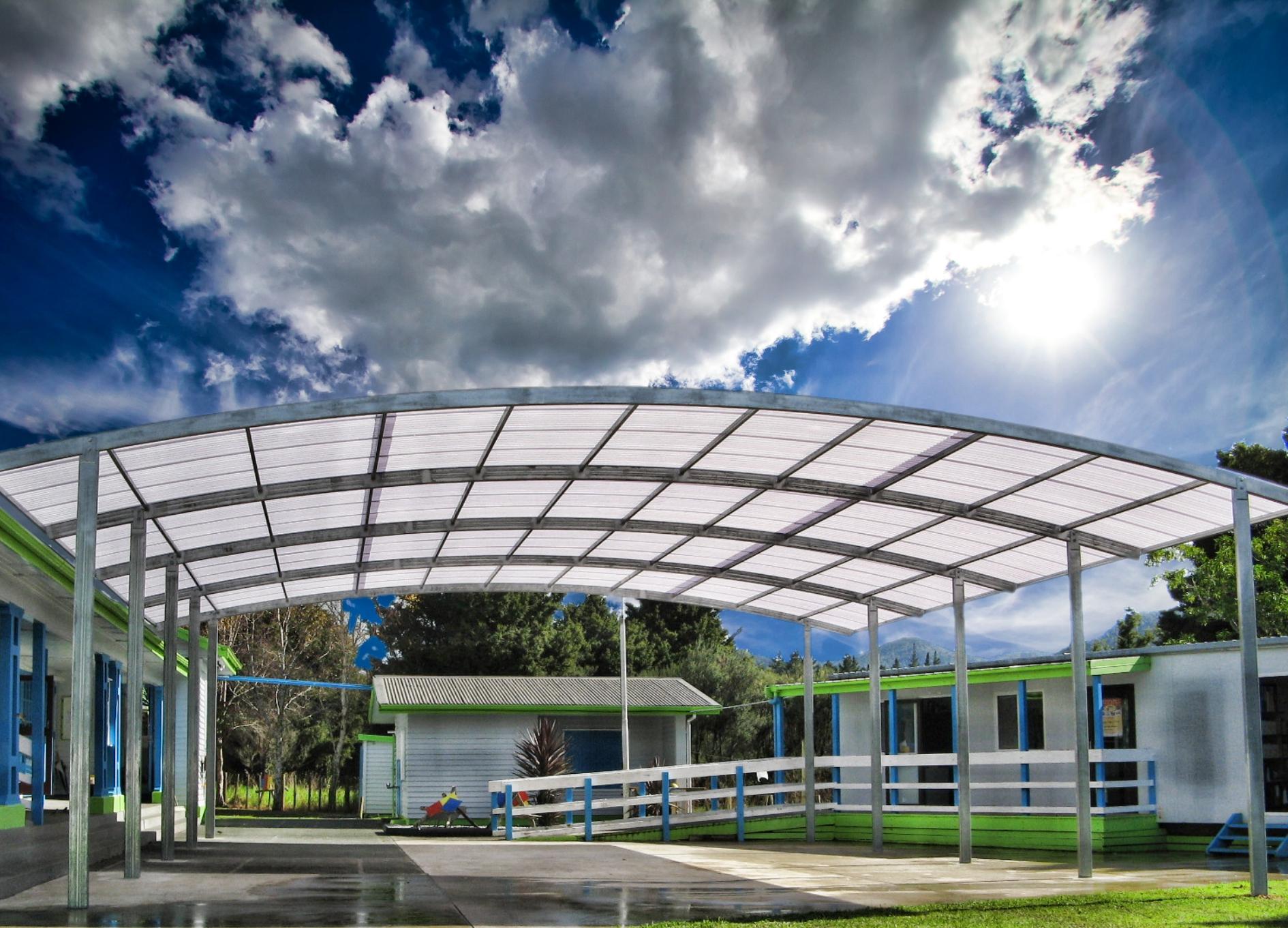 School Court Canopy.jpg