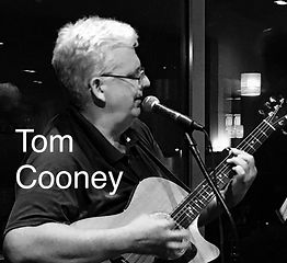 TomCooney_WingMan_Solo_Name.jpg
