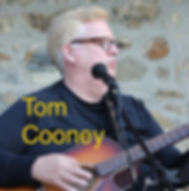 TomCooney_CamelHump_Solo_Name.JPG
