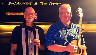 TCM_w Earl Andrews_Night_Arts Quest_ w N
