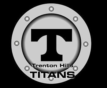 TH Titans.jpg