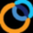 Iris logo online wallet