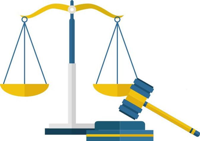 UBX Lawsuits