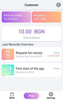 best payment app