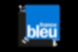 france bleu png .png