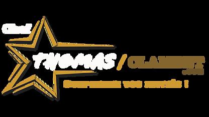 logo star chef thomas blc 9 20.png