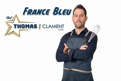 Chronique vidéo France Bleu