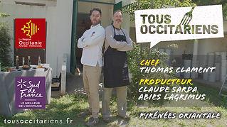 tous occitariens TC Abies lagrimus photo