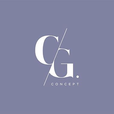 logotipo-cg-concept_2.jpg