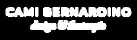 logotipo-cami_bernardino_Prancheta 1 có