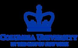 logo-columbia-university.png