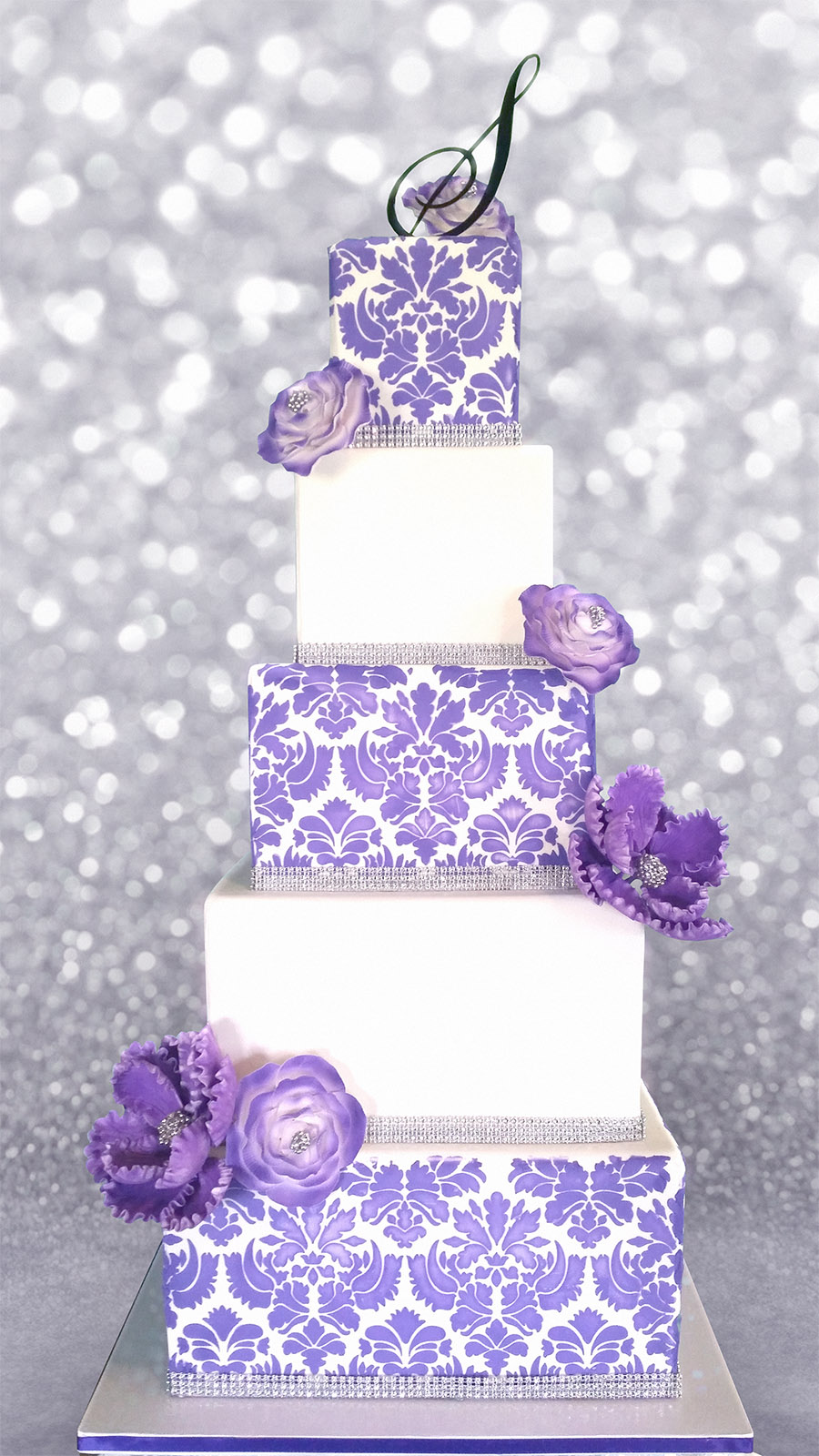 wedding_purple