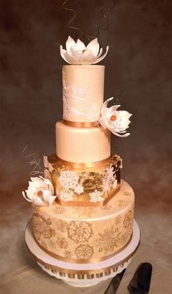 weddingdumby3
