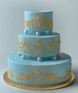 Cake2_00001-edit