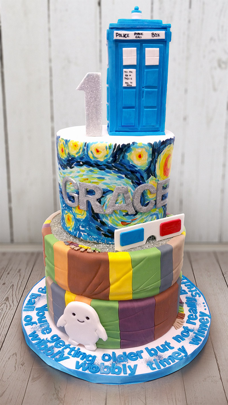gracebirthday1