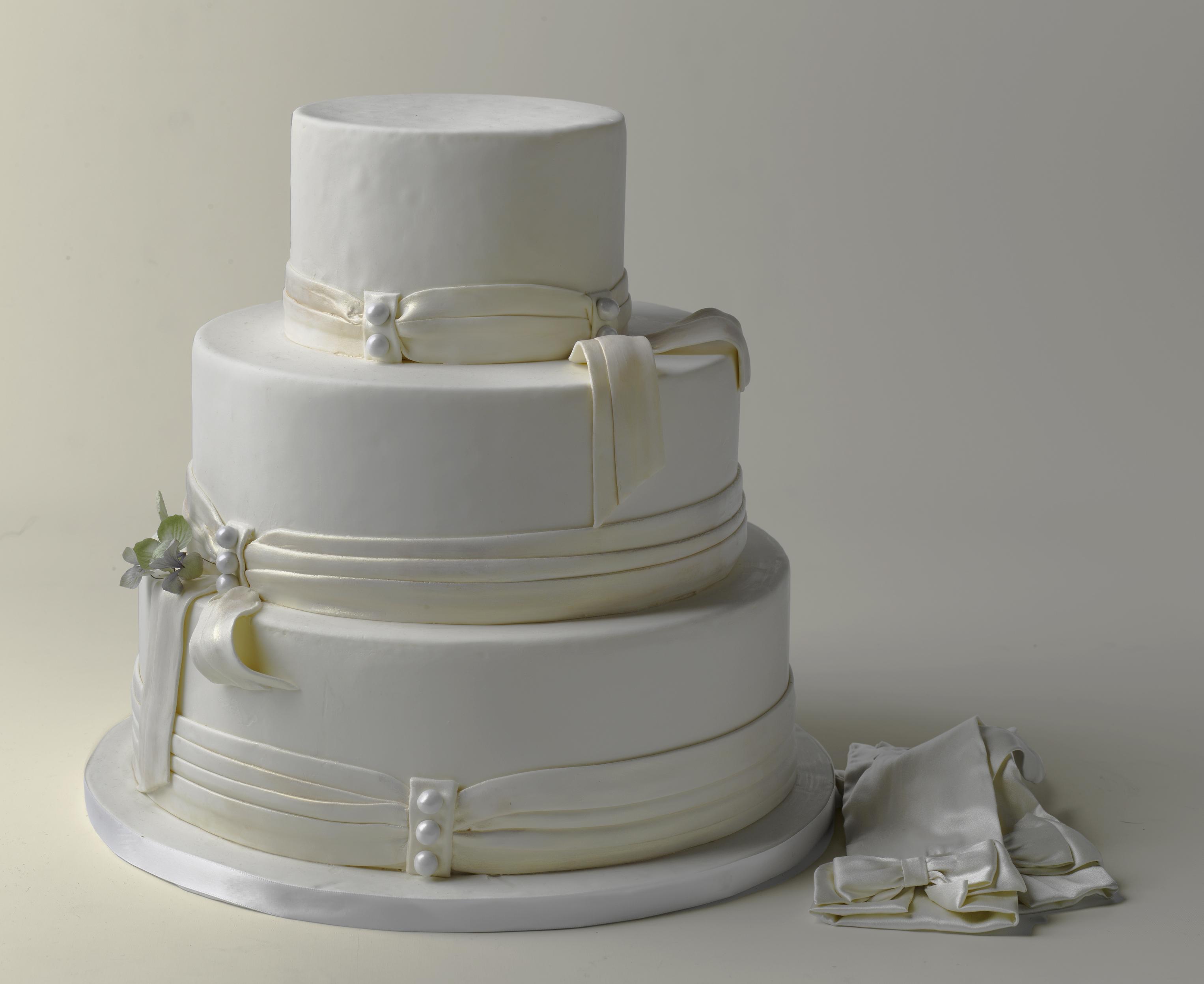 Cake1_00005-edit