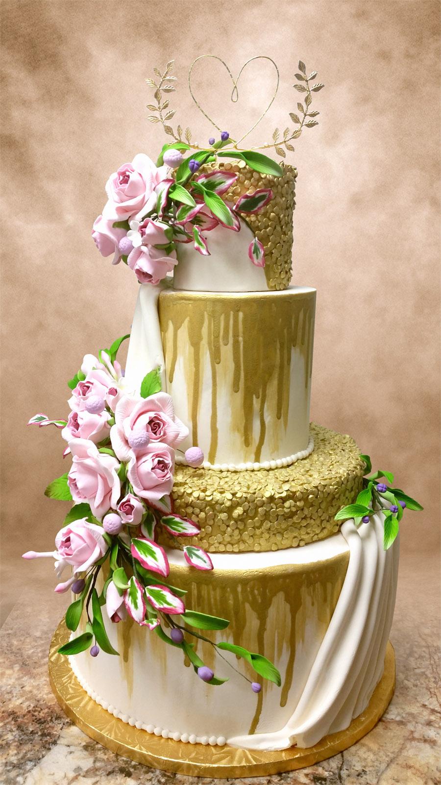weddingdumby4