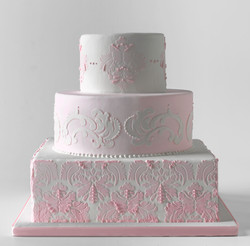 Cake2_00010-edit