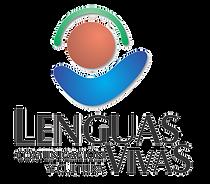 Logo Instituto Lenguas Vivas Mar del Plata