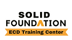 Solid F. Logo.png
