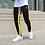 Thumbnail: Mens Joggers Casual Pants Fitness Sportswear Tracksuit