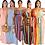 Thumbnail: Women Dress